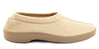 Knitted_classic